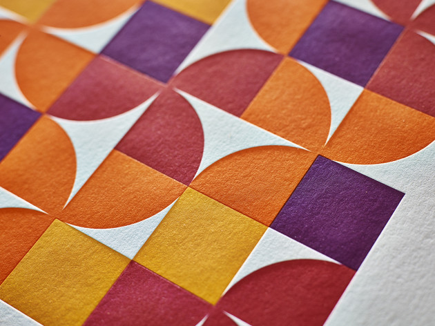 Lustig-Elements-Beauty-of-letterpress4