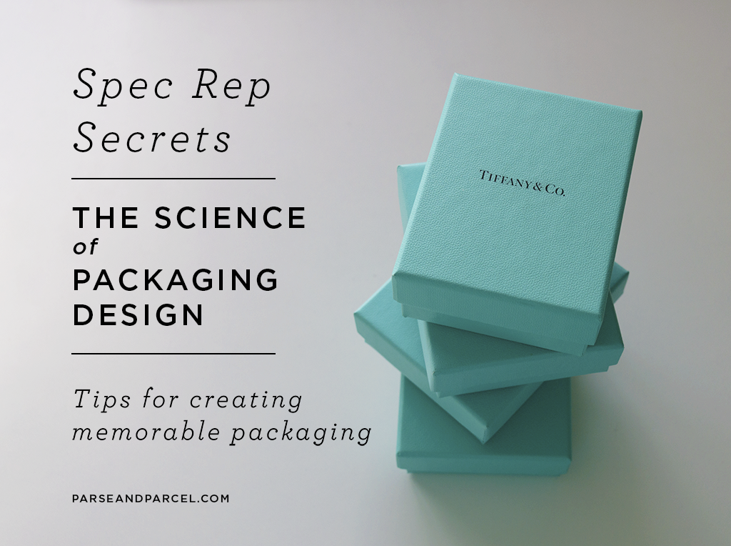 SCIENCE-PACKAGING-DESIGN-PARSE-PARCEL-01