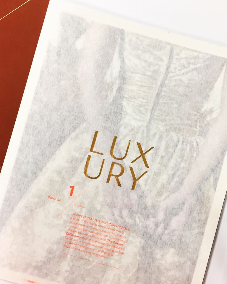 design-collection-surface-issue-parse-parcel-02