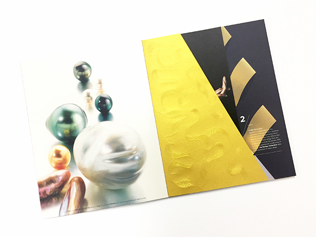 design-collection-surface-issue-parse-parcel-03