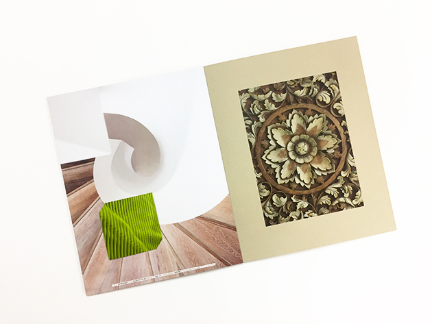 design-collection-surface-issue-parse-parcel-04