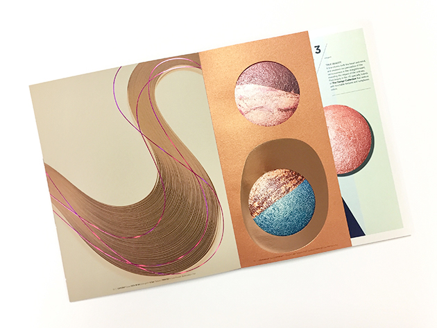 design-collection-surface-issue-parse-parcel-05