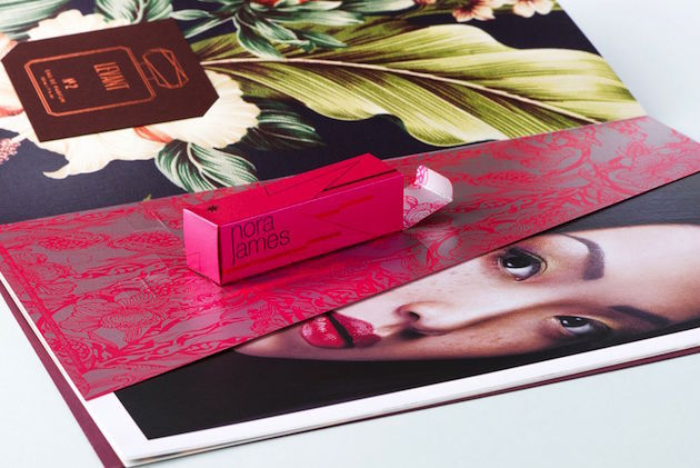 design-collection-surface-issue-parse-parcel-07