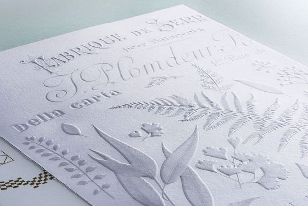 design-collection-surface-issue-parse-parcel-08