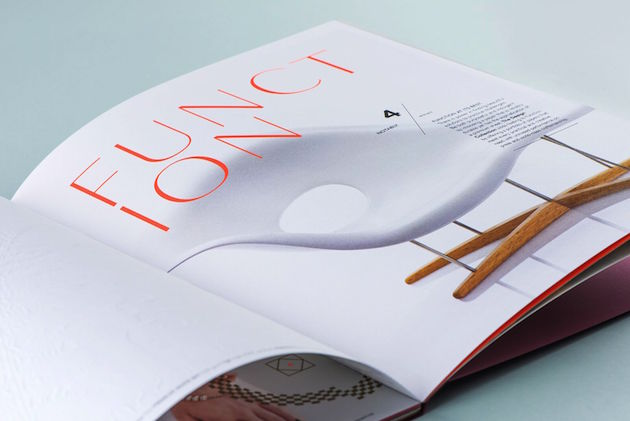 design-collection-surface-issue-parse-parcel-10