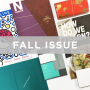 fall-issue-2017-parse-parcel