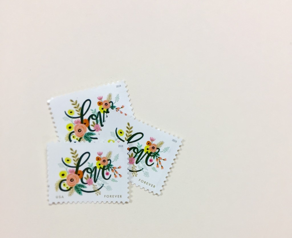 love-flourishes-new-usps-love-stamp-anna-bond-parse-parcel-02