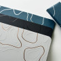 topography-inspired-journal-pencil-box-parse-parcel
